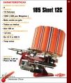185 Skeet 12C