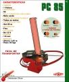 PC 85